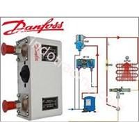 pressure swicth tipe kp15 code 060-124566 1