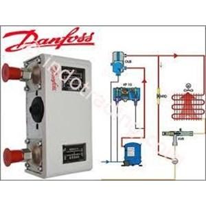 pressure swicth tipe kp15 code 060-124566