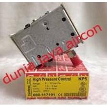 pressure swicth tipe kp1 code 060-110191