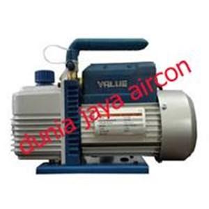 Pompa Vakum VE115N