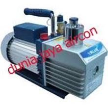 Pompa vacuum value model VE2100N