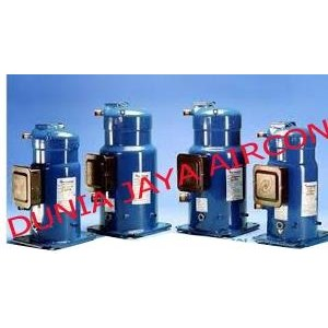 compressor danfoss tipe sm148t4vc