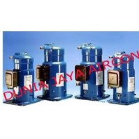 kompresor danfoss tipe sz110s4vc