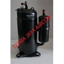 kompressor mitsubishi tipe nh56vmdt