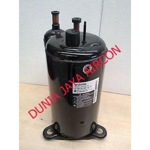 LG Compressor Type Qj292pab 2pk