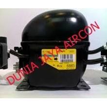 Kompressor danfoss tipe sc21cl