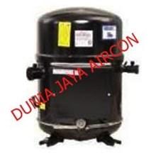 kompressor bristol tipe h2ng244dref (20pk)