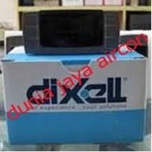 Temperature controller tipe XR30CX5N0C1