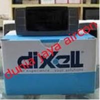 Jual refrigeration controller tipe XR60CX5N0C0