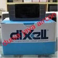 refrigeration controller tipe XR70CX5N0C0