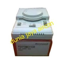 Thermostat Honeywell tipe T6373bc1130