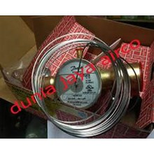 expansion valve tipe tes 5