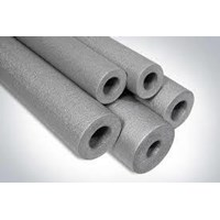 Jual thermaflex insulation
