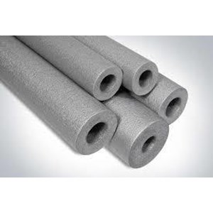 Sell thermaflex insulation pipe from Indonesia by Dunia Jaya Aircon