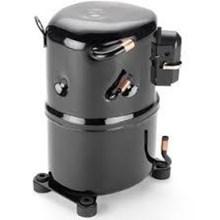 compressor tecumseh model awa5532egh