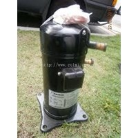 kompressor daikin tipe JT125GAY1 1
