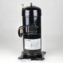 kompressor daikin tipe JT90GABY1L