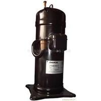 kompressor daikin tipe JT125GABY1L 1