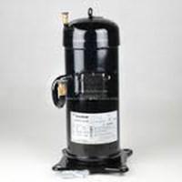 kompressor daikin tipe JT160GABY1L 1
