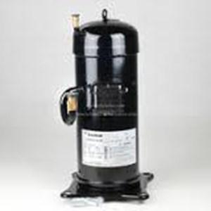 kompressor daikin tipe JT160GABY1L