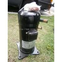 kompressor daikin tipe JT125GBBY1L 1