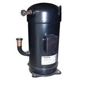kompressor daikin tipe JT236DYE