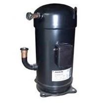 kompressor daikin tipe JT335DYE