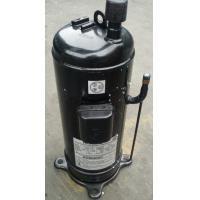 kompressor hitachi tipe 503DH-80C2Y 1