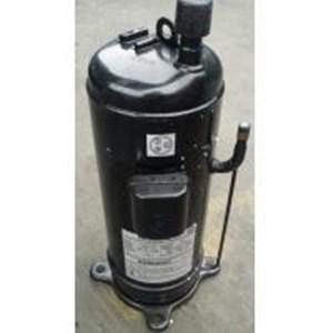 kompressor hitachi tipe 503DH-80C2Y