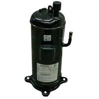 kompressor hitachi tipe G403DH-62C2Y 1