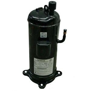 kompressor hitachi tipe G453DH-72C2Y