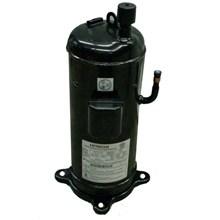 kompressor hitachi tipe G503DH-80C2Y