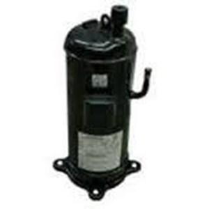 kompressor hitachi tipe G603DH-90C2Y
