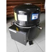 compressor bristol tipe H29A473DBV