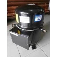 compressor bristol tipe H29A563DBV