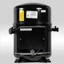 kompressor bristol model H25G104DBV