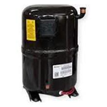 compressor bristol tipe H23A35QDBE