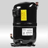 compressor bristol tipe H23A50QDBE