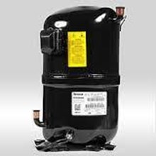 compressor bristol tipe H23A62QDBE