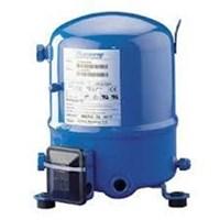 Compressor Danfoss MT160HW4DVE
