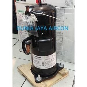 Jual Kompresor AC Daikin JT160BC Harga Murah Jakarta Oleh