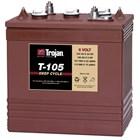 Battery Lift Trojan 2