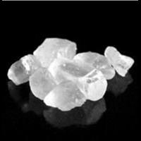Garam Industri (NaCl)