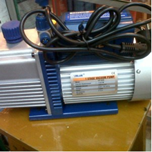Pompa Vacuum Value VE180N (3.4Hp)