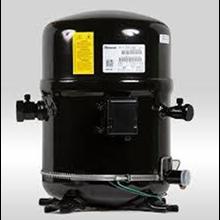 Kompresor AC Bristol H25G294DPE