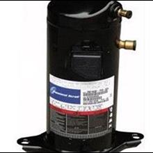Kompresor AC Copeland Scroll ZR47KC-TFD-522