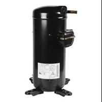 Kompresor AC Sanyo Tipe Scroll C-SCN603H8H (8HP) 1