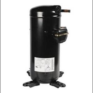 Kompresor AC Sanyo Tipe Scroll C-SCN603H8H (8HP)