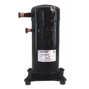 Jual Kompresor AC Daikin Tipe Scroll JT265DA Y1 85HP