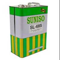 Oli Kompresor Suniso SL-68S (4 Liter) 1